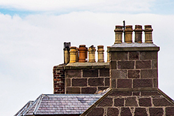 Chimneys1